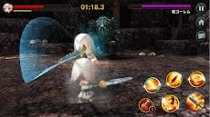 デモングハンター3 (Demong Hunter 3)のおすすめ画像3