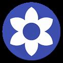 BaoLianDeng icon