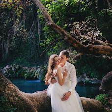 Wedding photographer Evelina Sert (evasert). Photo of 22.11.2016