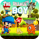 Kids Village Adventure file APK Free for PC, smart TV Download