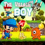 Kids Village Adventure Apk Download Free for PC, smart TV