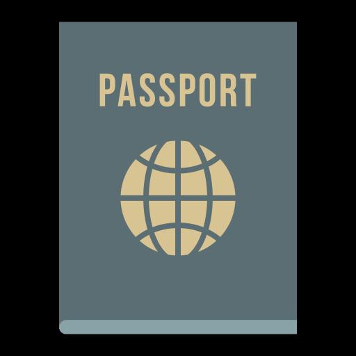 Canadian Visa Guide