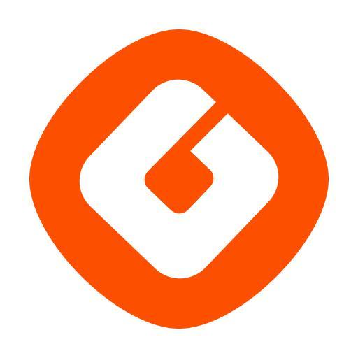 iGraal : Codes promo & Cashback Icon