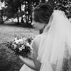 Wedding photographer Polina Skay (lina). Photo of 12.05.2018