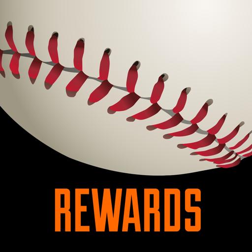 San Francisco Baseball Rewards