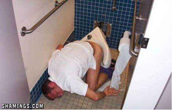 drunk 11