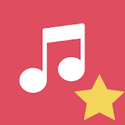 Free Download Free Music Player for JRY APK for Windows 8