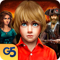 Lost Souls 2 (Full) icon