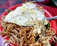 Shraddha Fast Food photo 5