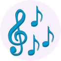 Play this note! icon