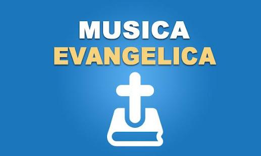 Vjerska aplikacija za upoznavanje katolika