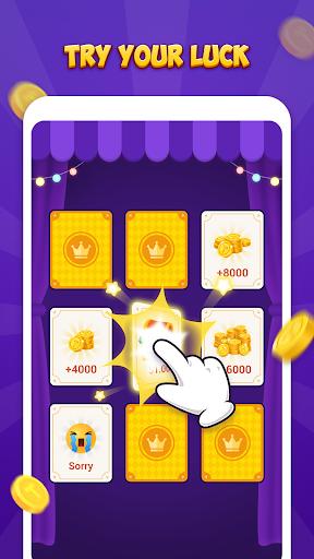 Daily Scratch - Win Reward for Free 1.0.9 screenshots 4