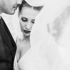 Wedding photographer Tanya Belova (tanyabelova). Photo of 23.12.2015