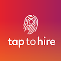 Tap To Hire icon