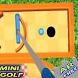 Guide For Drive Ahead Mini GOLF