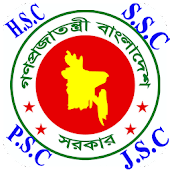All Exam Results - SSC HSC NU JSC PSC