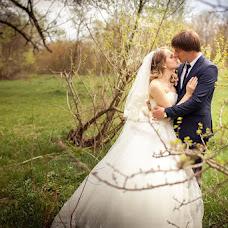 Wedding photographer Oleg Karakulya (Ongel). Photo of 15.01.2016
