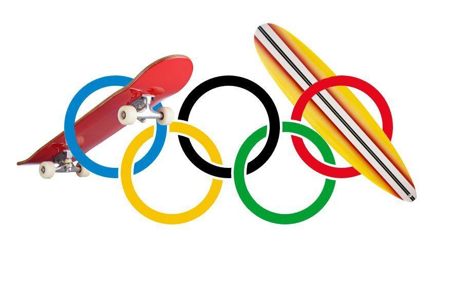 Tokyo, Tokyo Olympics, Olympic Games 2020, New sports, New Sports In Olympics, International Olympic Committee (IOC), IOC