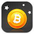 Bitcoin New.. file APK for Gaming PC/PS3/PS4 Smart TV