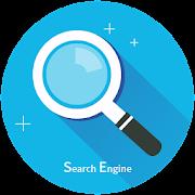 검색 엔진 모음