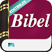 Luther Bible 1912 Icon
