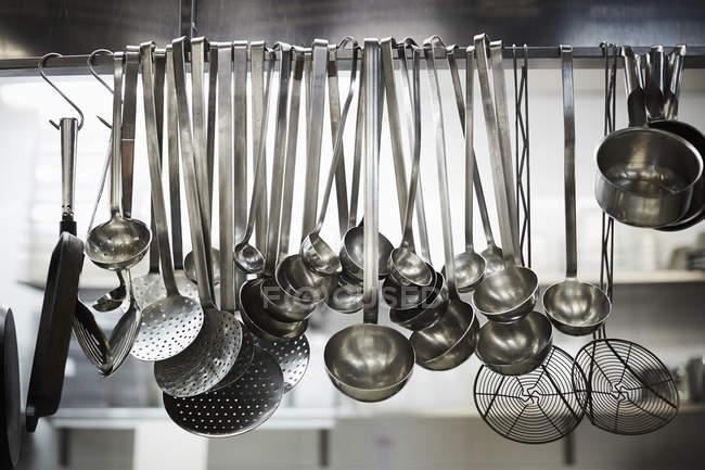 Image result for restaurant utensils
