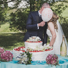 Wedding photographer Paolo Neoz (neoz). Photo of 27.05.2015