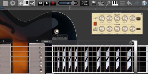 Recording Studio Pro Plus 7.0.2 screenshots 4