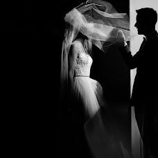 Wedding photographer Melissa Suneson (suneson). Photo of 05.07.2018