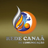 Rede Canaã