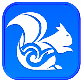 Explore UC Browser Download Tutors