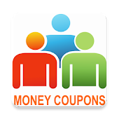 Money Coupons
