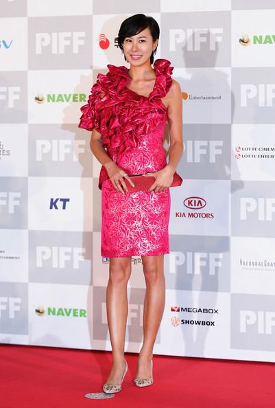 Lee+Hwa+Sun+Pusan+International+Film+Festival+z1peXlFjmTdl