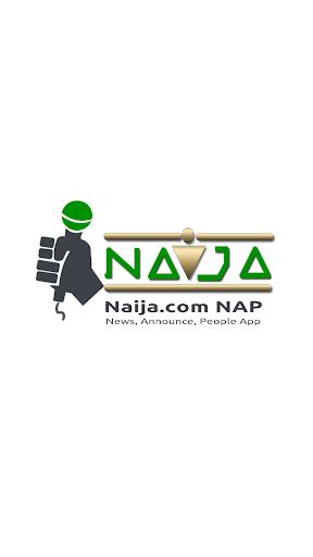 Naija.com NAP