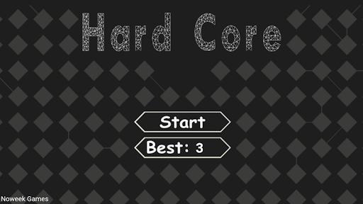 Hard Core screenshots 1