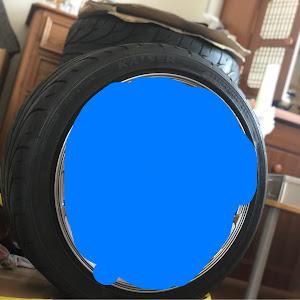 RX-7 FD3S 中期 type Rののカスタム事例画像 HAYATO9999さんの2018年09月03日22:28の投稿