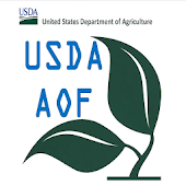 USDA Ag Outlook Forum