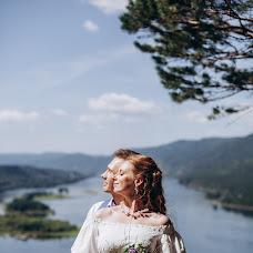 Svadobný fotograf Dmitriy Zyablickiy (dancer). Fotografia publikovaná 27.08.2019