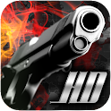 Magnum 3.0 World of Guns icon