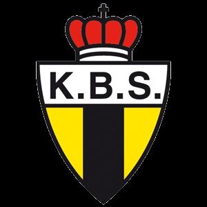 Afbeeldingsresultaat voor kbs berchem