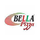Bella Pizza Delivery icon
