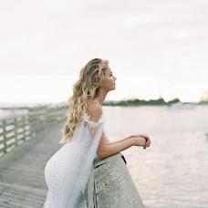 Wedding photographer Elena Plotnikova (LenaPlotnikova). Photo of 26.08.2017