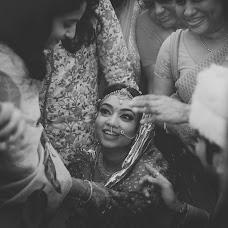 Wedding photographer Lahari Gowda (laharigowda). Photo of 05.08.2017