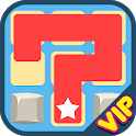 Fill Expert VIP icon