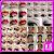 Professional Makeup Tutorial file APK Free for PC, smart TV Download