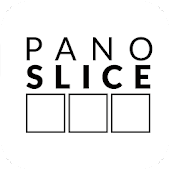 Creative multiple post for Instagram: PanoSlice icon
