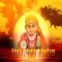 Sai Baba Live Darshan Shirdi icon