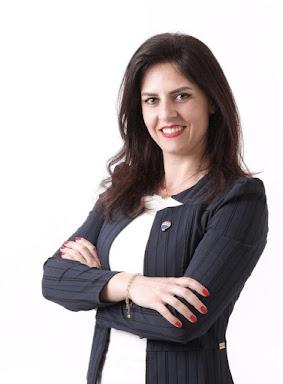 Veronica Moraes
