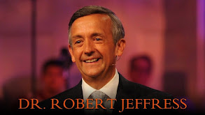 Dr. Robert Jeffress: Pathway to Victory thumbnail