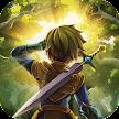 The Lost World:El Mundo Perdido game APK
